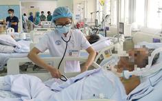 Nhiều bệnh nhân suy thận, chết khi uống 'thần dược gia truyền' trị tiểu đường