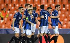 Làm nên lịch sử ở Champions League, Atalanta kêu gọi CĐV... không đến chia vui