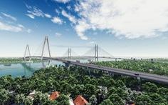 Thống nhất chuyển sang đầu tư công 3 dự án đường cao tốc Bắc - Nam