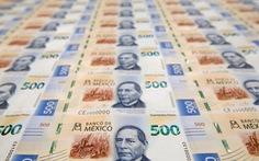 Mexico phát hành trái phiếu thiên tai trị giá 485 triệu USD