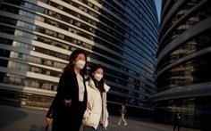 Trung Quốc tuyên bố đã qua đỉnh dịch COVID-19