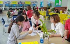 HUTECH điều chỉnh phương án tuyển sinh 2020, nhận xét học bạ từ ngày 16-3