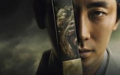 Phim 'Kingdom' lý giải dịch zombie có nguồn gốc từ đói khát quyền lực