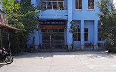 Điều tra 1 trưởng phòng lao động ở Kiên Giang 'ăn' tiền Tết của hộ nghèo