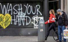 Canada kêu gọi dân mua sắm văn minh như cách ngăn lây lan COVID-19