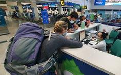 Bamboo Airways bị ACV đòi nợ 205 tỉ đồng: 'Đã tính toán việc trả tiền'