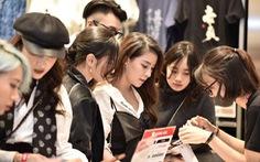 Tổng giám đốc UNIQLO Việt Nam: Sẽ đẩy nhanh việc mở thêm các cửa hàng tại Việt Nam