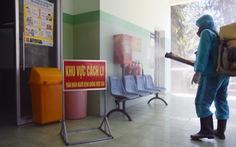 Yêu cầu chủ quán nơi bệnh nhân 34 ăn sáng theo dõi thêm 7 ngày