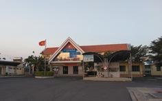 Tàu lửa tuyến Phan Thiết - TP.HCM chạy lại từ ngày 29-4