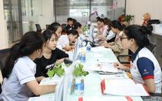 Cách xét tuyển đại học phù hợp dù biến động thời gian thi THPT quốc gia 2020