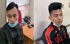 Thanh niên mua dâm đồng tính bị cướp vì chê người bán dâm 'giống nghiện'