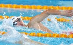 Thể thao Việt Nam chuẩn bị cho Olympic 2020: Tập luyện và chờ đợi