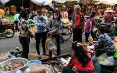 Đại sứ Việt Nam tại Campuchia cảnh báo bà con đừng lên mạng đóng 250 USD nhập cảnh lậu