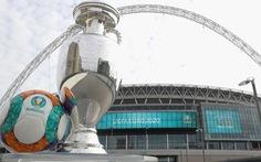 Hoãn vòng chung kết Euro 2020, dời sang 2021 vì COVID-19