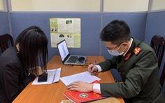 Triệu tập cô gái tung 'tin vịt': 'bệnh nhân thứ 17 là con gái chủ tịch Thép Việt Ý'