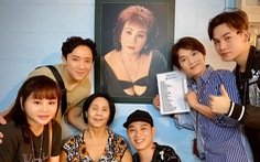 COVID-19: Quyền Linh, Khả Như bán hàng online, Bích Phương, Min, Chi Pu 'ủ mưu' gì?