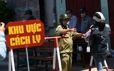 Bệnh viện Chợ Rẫy hỗ trợ Bình Thuận chống COVID-19