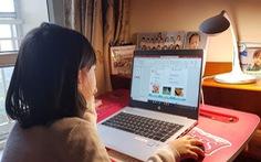 Tìm giải pháp hỗ trợ miễn phí công nghệ thông tin cho dạy học online
