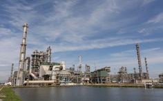 Nhà máy lọc dầu trong nước tồn kho tăng nhanh do cầu tiêu thụ giảm