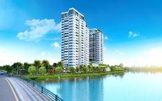 Nhà đầu tư 'nhìn xa trông rộng' chọn BĐS ven sông