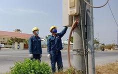 Công ty Điện lực Duyên Hải đảm bảo cấp điện cho Bệnh viện điều trị COVID-19 tại Cần Giờ