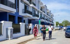 Bí quyết chọn bất động sản thời 'COVID-19' của người Sài Gòn
