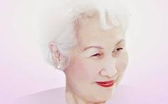 Giọng hát vượt thời gian Thái Thanh qua đời ở Mỹ, hưởng thọ 86 tuổi