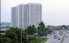 Hà Nội lập thêm hai khu cách ly tập trung 2.800 chỗ ở