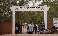 WHO giục châu Phi 'tỉnh giấc', 'chuẩn bị tình huống xấu nhất' với COVID-19