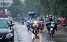 Bắc Bộ đón không khí lạnh, hạn mặn Nam Bộ 'dễ thở' hơn
