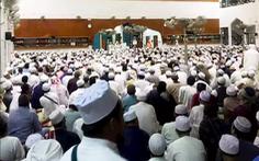 TP.HCM xuất hiện người nguy cơ dương tính COVID-19 từng dự lễ hội tôn giáo ở Malaysia
