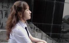 Nữ sinh 17 tuổi hoàn thành chương trình đại học trong 2 năm