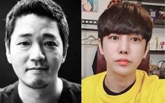 Moon Ji Yoon, Lee Chi Hoon nối nhau qua đời vì nhiễm trùng máu