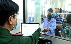 Người Việt ở Lào 'đổ về', Quảng Trị tổ chức cách ly toàn bộ