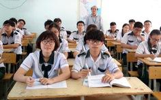 Nhiều tỉnh thành tiếp tục cho học sinh nghỉ học phòng COVID-19