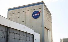 NASA đóng cửa cơ sở sản xuất tên lửa vì kỹ sư 'dính' COVID-19