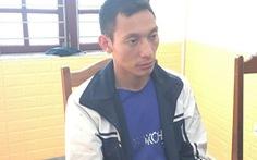 Nghi phạm sát hại người phụ nữ dân tộc Mông là người cùng bản