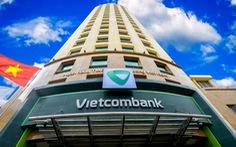 Vietcombank tiếp tục cơ cấu lại nợ và giữ nguyên nhóm nợ cho các khoản vay bị thiệt hại do COVID-19