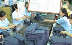 Hiệp hội Nhựa phát hoảng vì công ty Hàn đòi tăng thuế nhập nguyên liệu nhựa PP