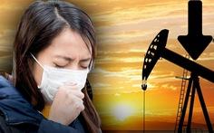 15 dấu hiệu quyết định nhu cầu dầu mỏ gia tăng hoặc sụp đổ