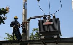EVN: Tăng giá điện là tin đồn gây hoang mang dư luận