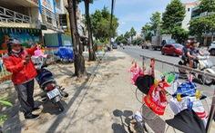 Sài Gòn vẫn đẹp hồn hậu