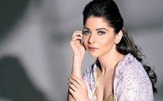 Ca sĩ nổi tiếng Ấn Độ nhiễm corona bị chỉ trích vô trách nhiệm, hành xử kiểu ngôi sao