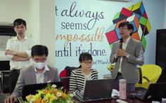 Kết quả đào tạo trực tuyến của ĐH, CĐ thế nào thì được công nhận?