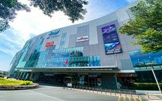 Uniqlo công bố mở cửa hàng thứ hai tại TP.HCM