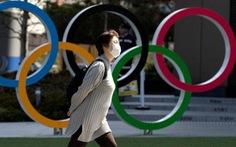IOC đưa ra thời hạn 4 tuần để quyết định số phận của Olympic Tokyo 2020