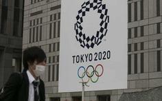 Canada: Quốc gia đầu tiên rút lui khỏi Olympic Tokyo  2020
