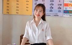 'Tự nhiên' được miễn phí nơi cách ly, cô giáo trẻ trích nửa tháng lương ủng hộ