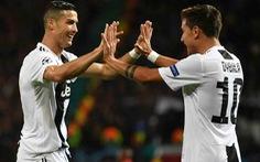 Khi bóng đá châu Âu trở lại: Nhiều đội bóng lo lắng về nhân sự