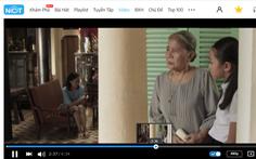 Hứa Kim Tuyền bắt tay Văn Mai Hương ra mắt 'Ước mơ của mẹ'
